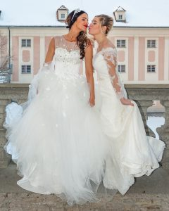 wedding-dresses-106-von-138