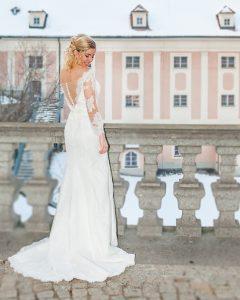 wedding-dresses-113-von-138