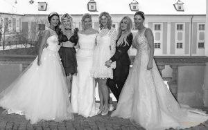 wedding-dresses-124-von-138